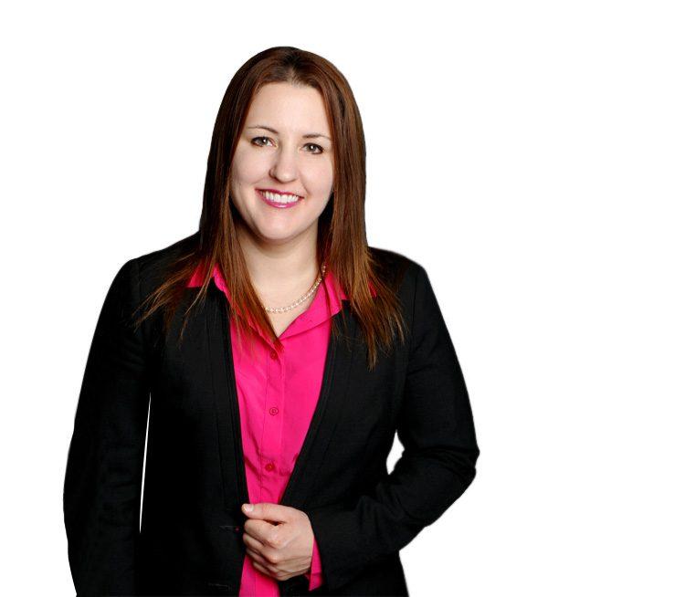 Julie Parenteau avocat construction droit